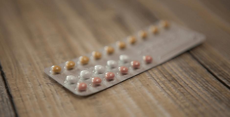 O Uso Prolongado da Pílula Anticoncepcional Pode Dificultar a Concepção?