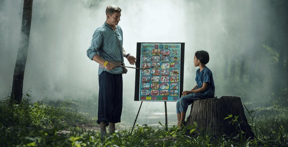 Competição Saudável: Veja Como Educar os Filhos Nos Dias de Hoje